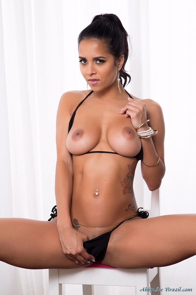 Abby Lee Brazil - Галерея 3497152