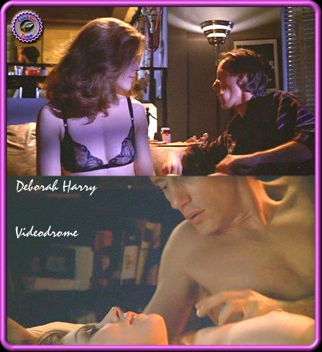 Deborah Harry - Галерея 47190