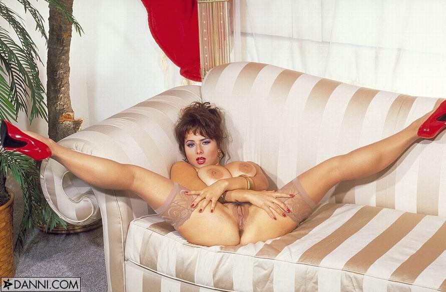 фото галерея порно старых бабушек