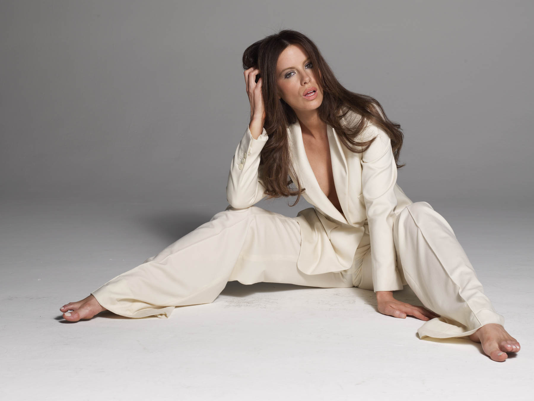 Kate Beckinsale - Галерея 3104018