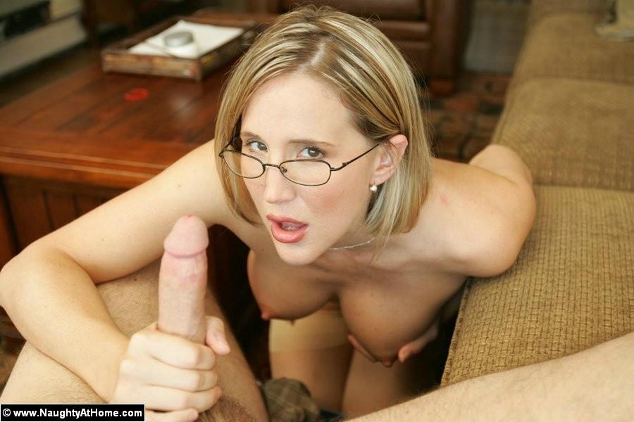 spenser-porno-foto