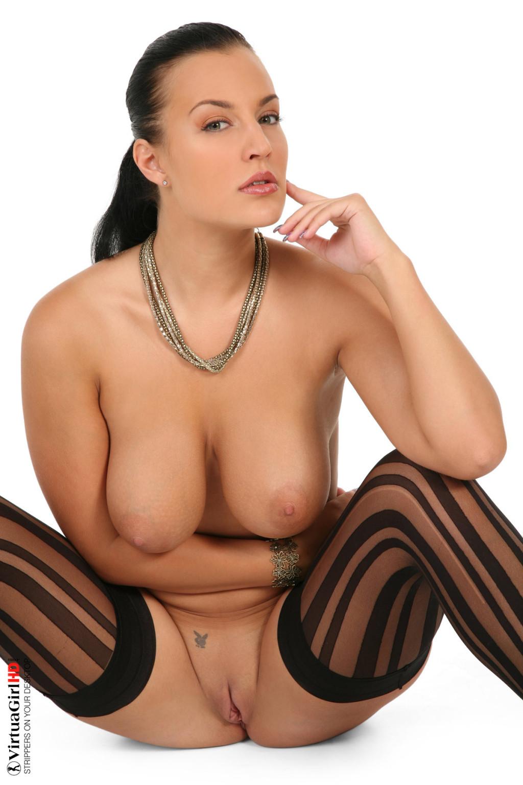 Twistys erica campbell nude