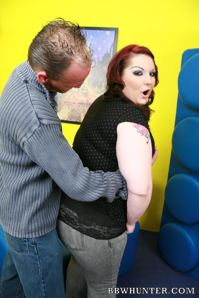 Отчим и падчерица, порно видео с отчимом и падчерицей