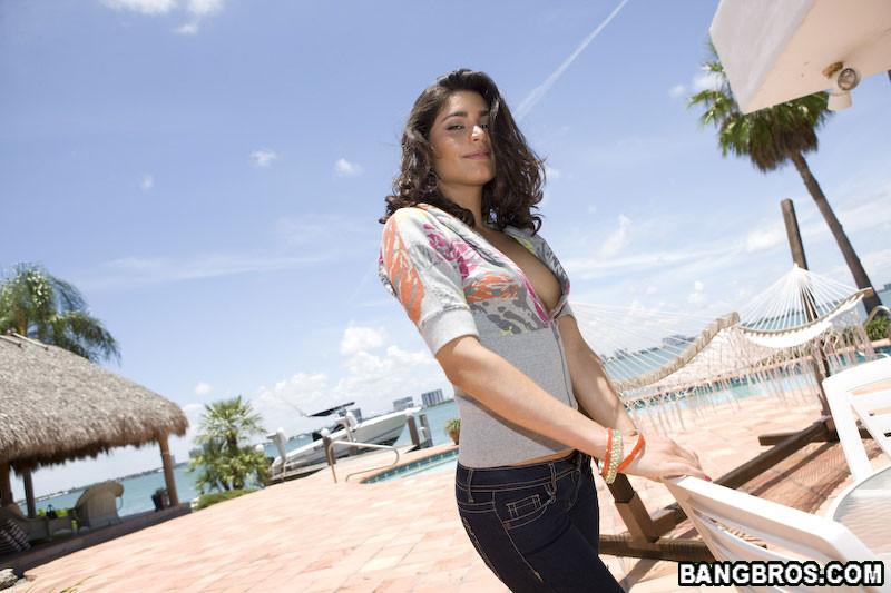 Paola Rey - Галерея 2678488