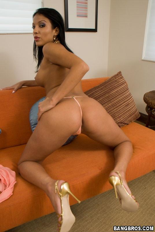 фото порно актрисы abby