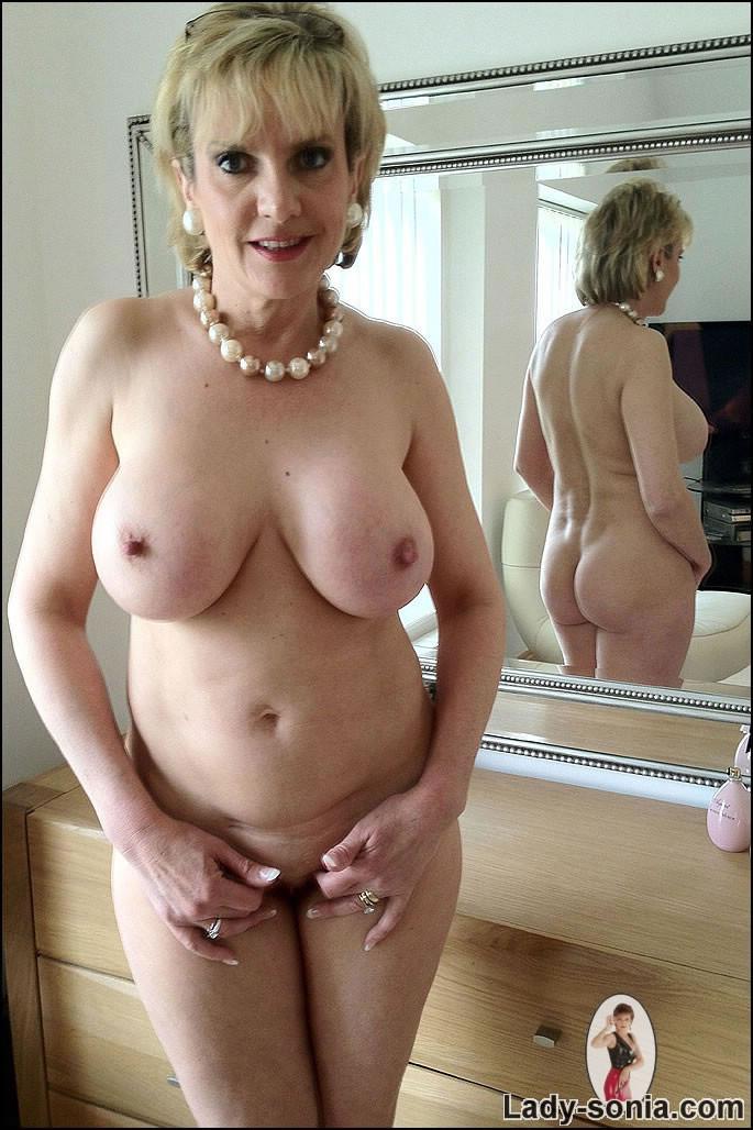 ledi-sonya-porno-aktrisa