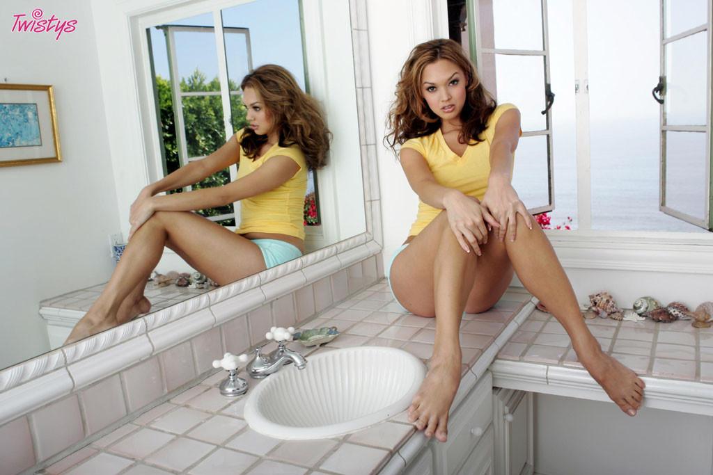 Valentina Vaughn - Галерея 2786108
