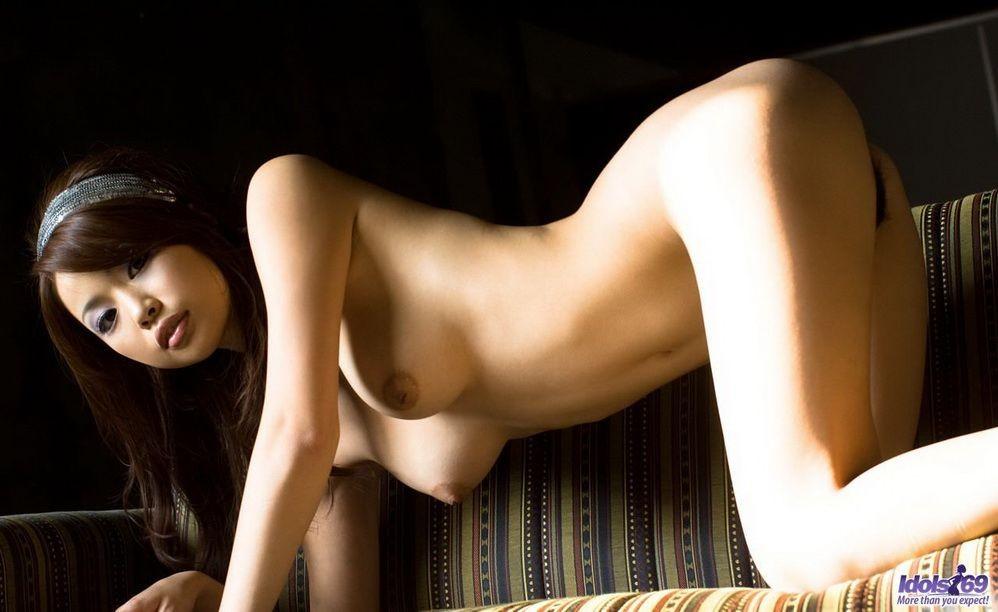 Фото азиаток еротика