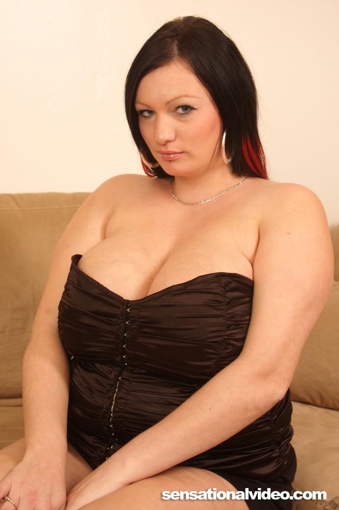 порно фото актрисы isabella