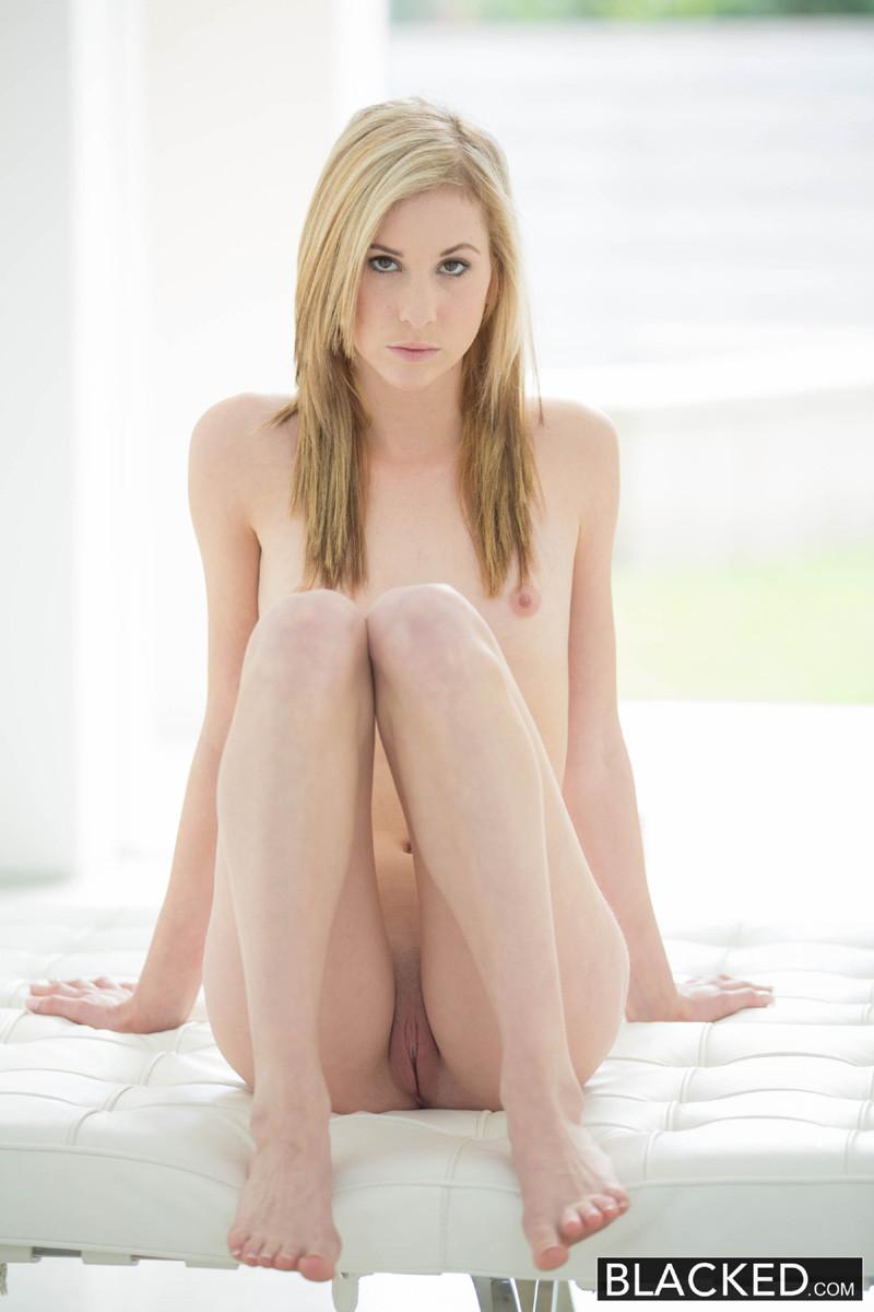порно видео с sasha rose