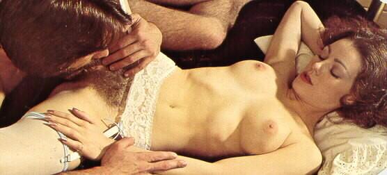 Annette Haven - Галерея 3495079