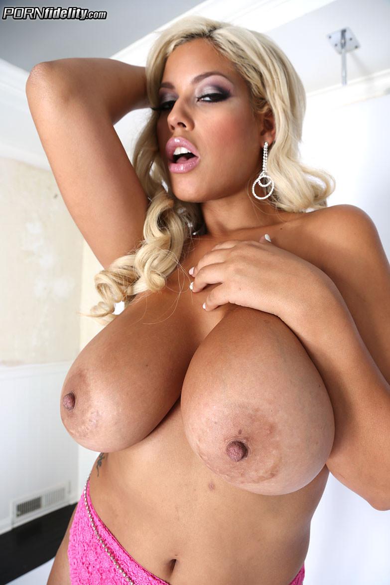 порно фото cherry jul