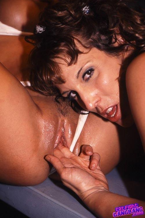 фото порно актрисы jessica darlin