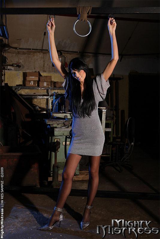 Kathia Nobili, Lory - Галерея 2610997
