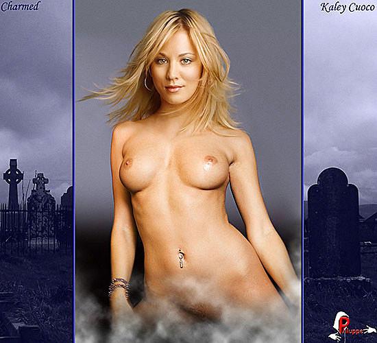 фейк фото голых знаменитостей