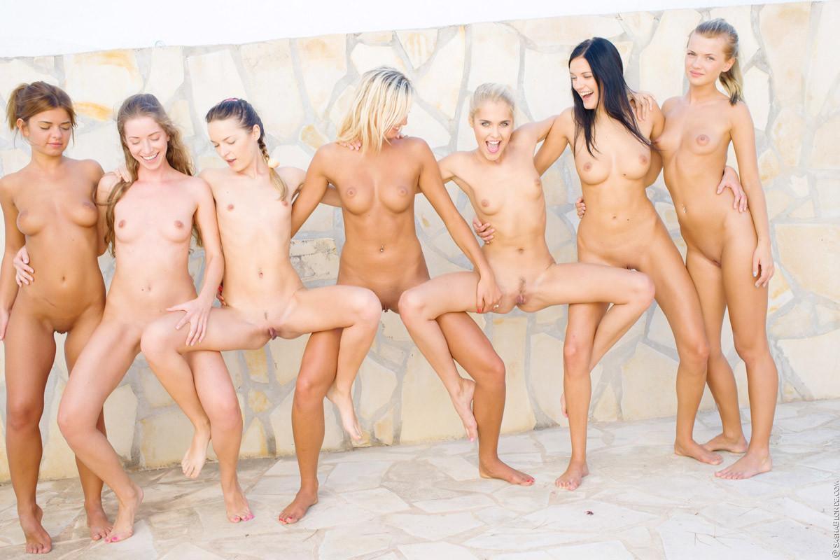 молодые актрисы порно видео