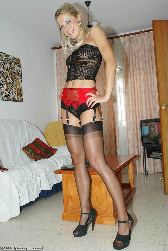 Jenna - Галерея 2455905