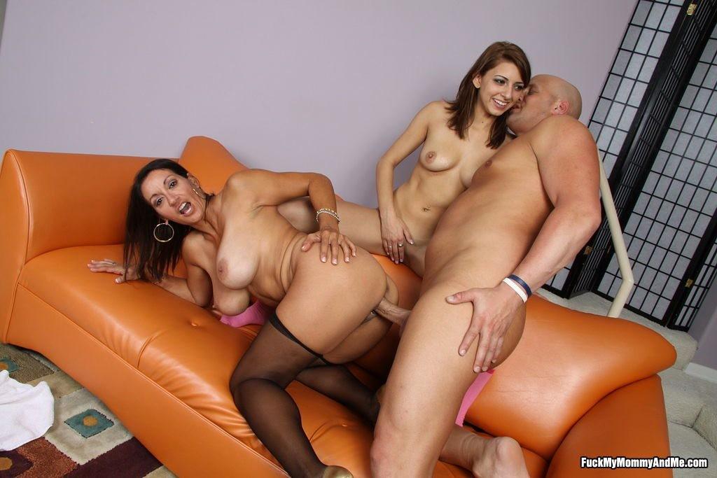 porno-aktrisa-persiya