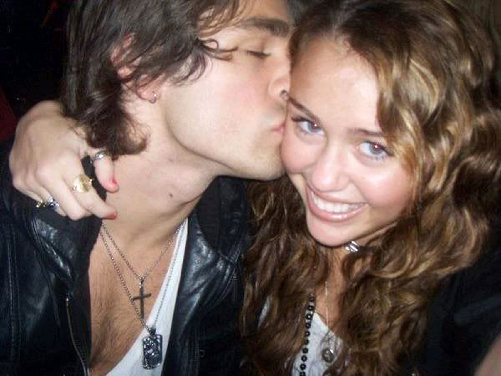 Miley Cyrus - Галерея 2647694