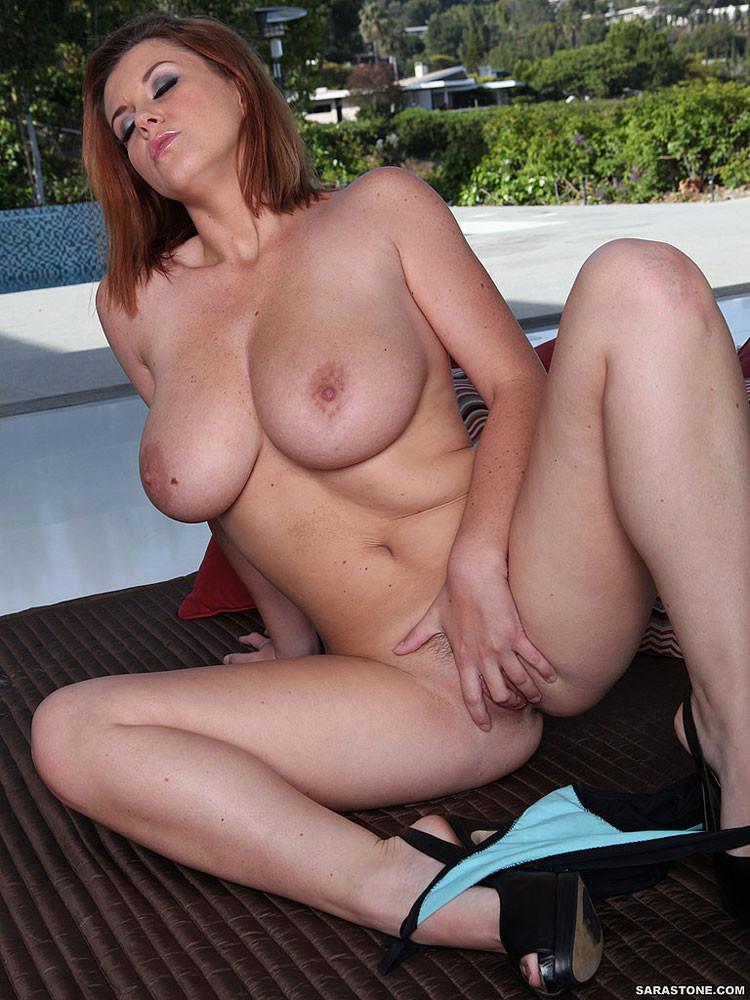 Branding breast girlfriend hot iron