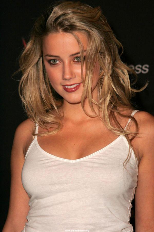 Amber Heard - Галерея 2559318