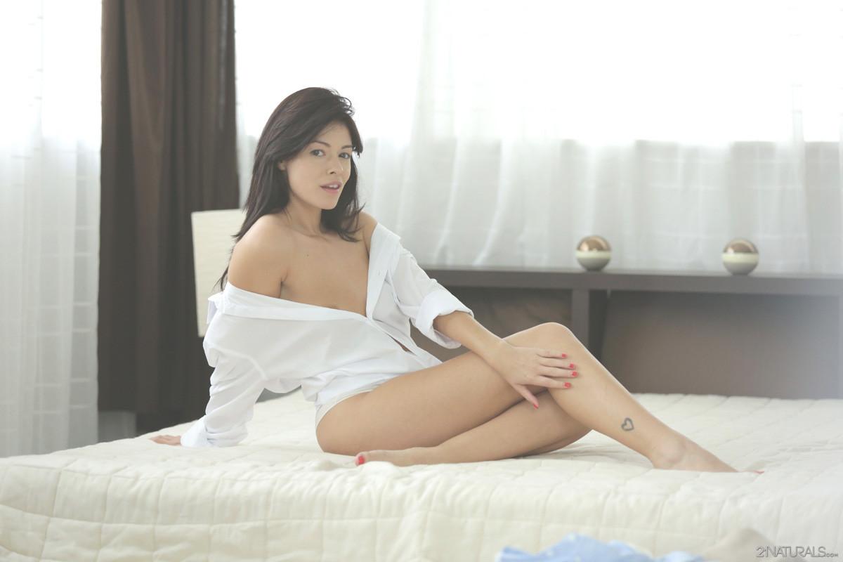 Ava Dalush - Галерея 3434406