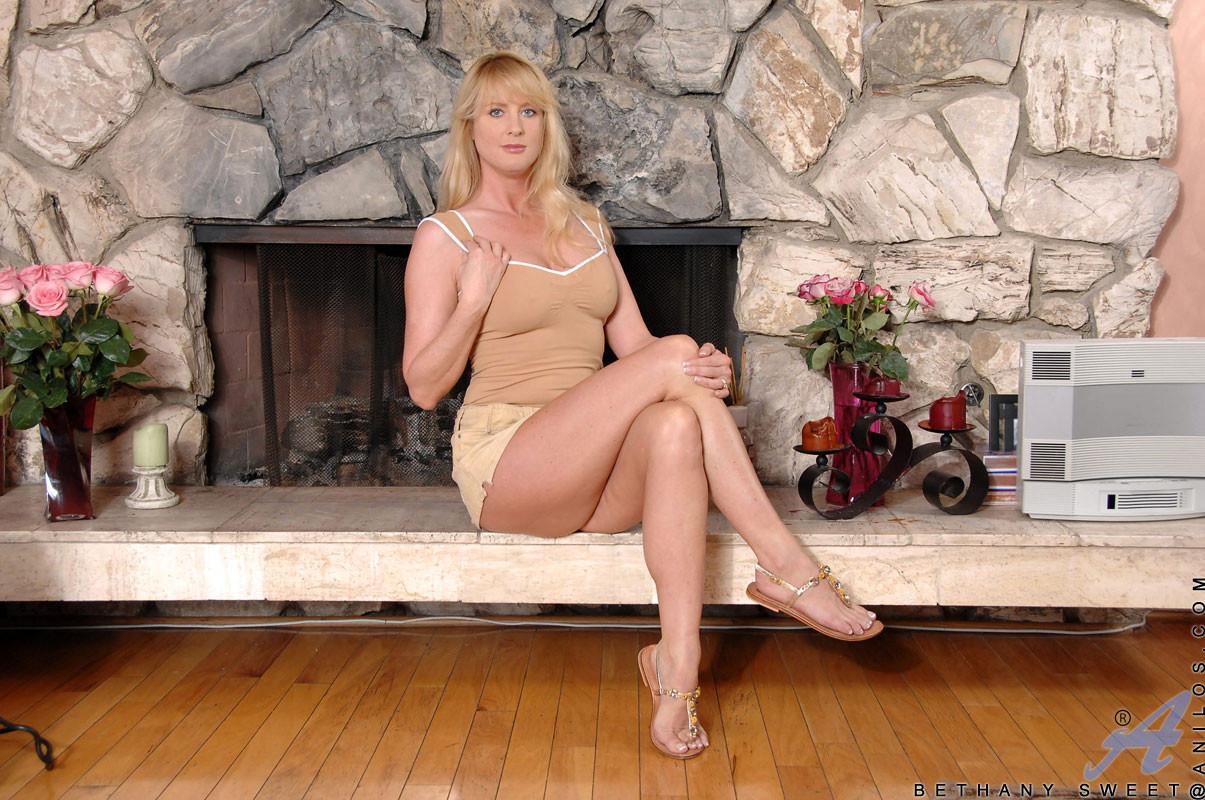 Bethany Sweet - Галерея 3149764