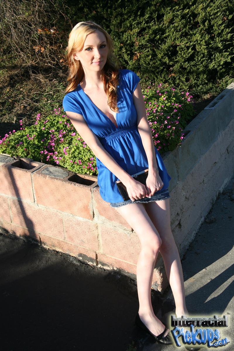 Amy Quinn - Галерея 3191078