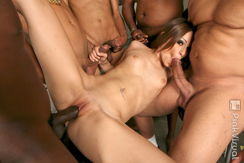 galerei-gruppovogo-seksa