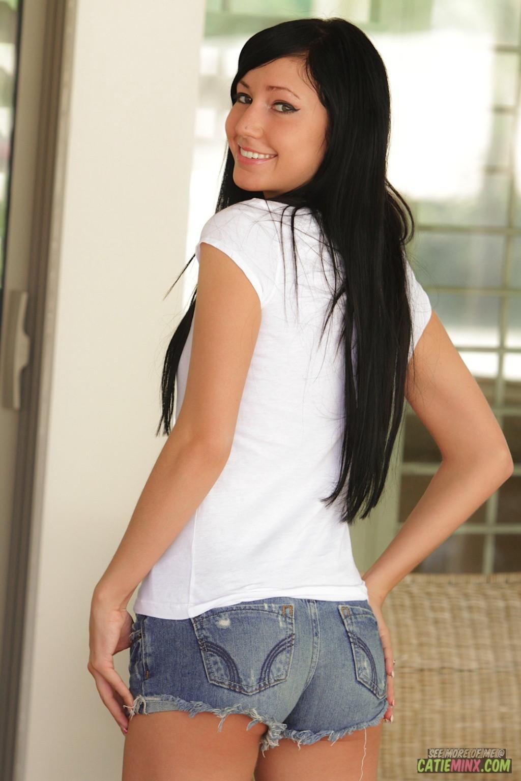 Catie Minx - Галерея 3360838