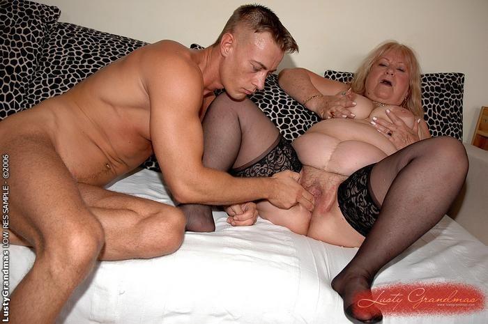 Порно фото галерея пожилых женщи
