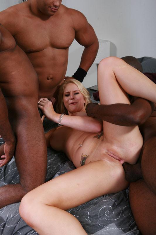 Фото жесткий секс со шлюхами 2