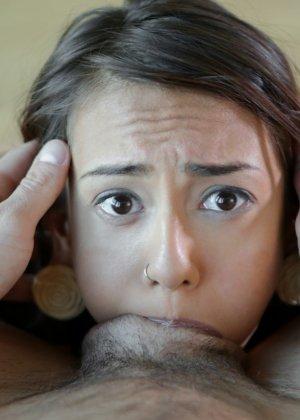 Порно фото девок с бритой мандой порно-видео-бабы