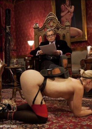 Порно фото категории рабыни