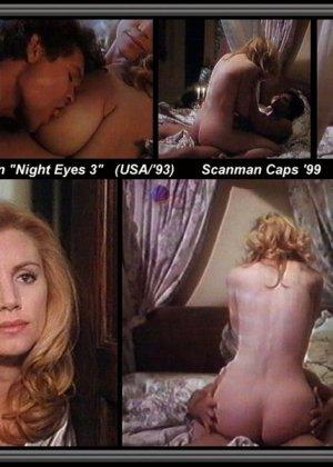 video-erotika-s-shennon-tvid