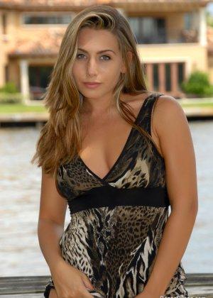 Renna Ryann Nude Photos 14
