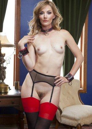mona wales порно актриса фото
