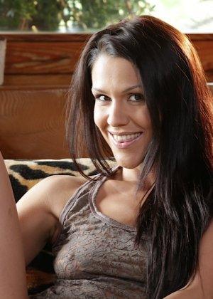 Samia duarte фото