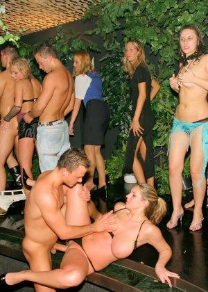 porno-klubi-po-interesam