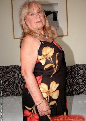 фото порно актрисы amia miley