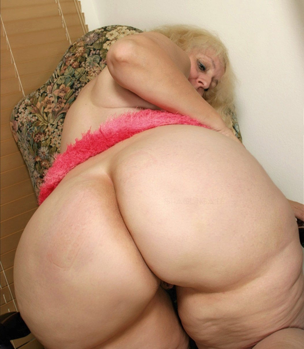 Мама Жопа Порно Фотография