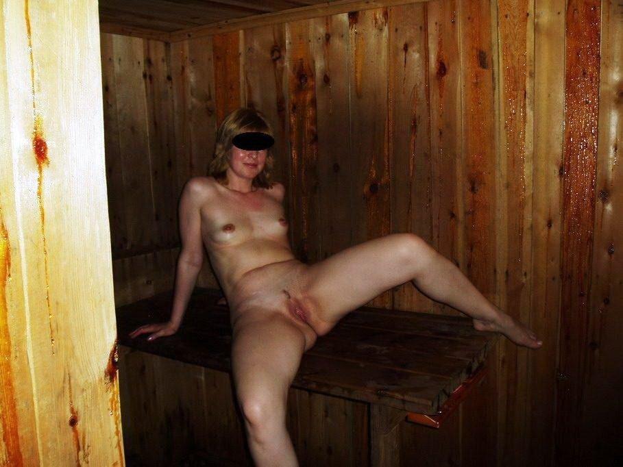 порно будка русская баня