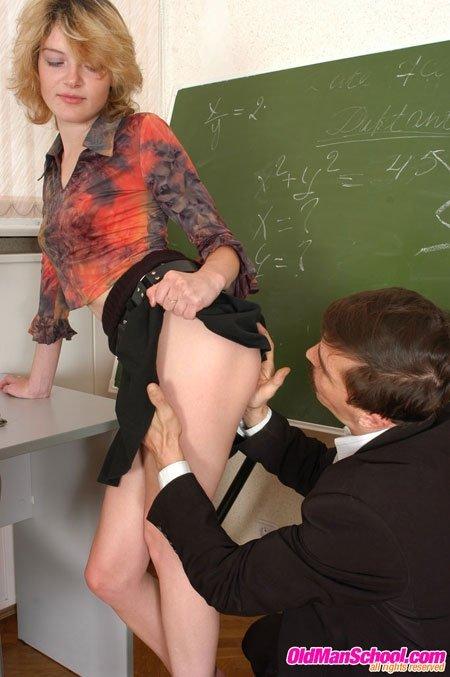 сексуальная педагогика видео