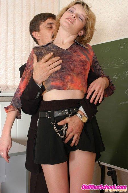 порно с учительницей картинки
