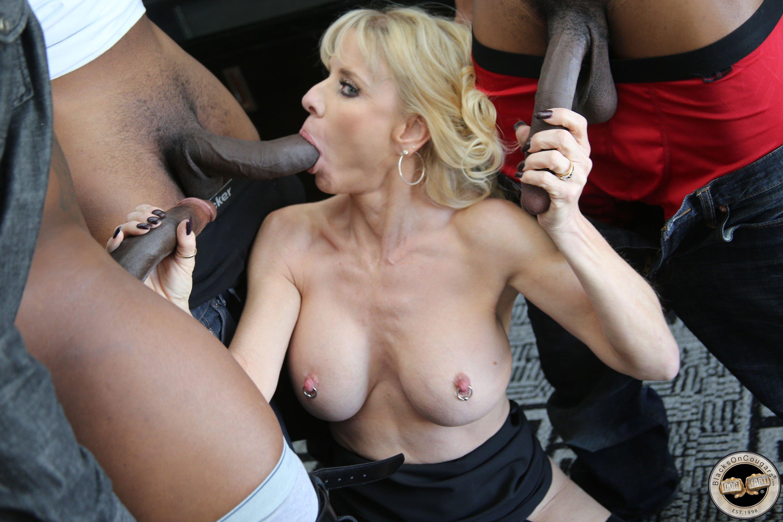 Marie louise pornstar