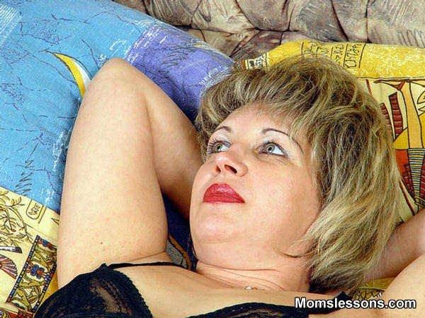 русское порно спящая зрелая женщина и сынишка