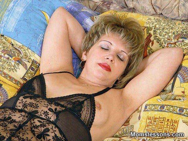 смотреть фото обнаженных зрелые женщины