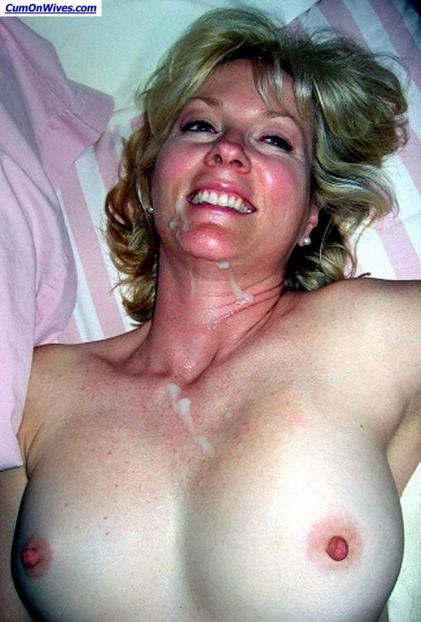 домашнее порно фото обычных женщин