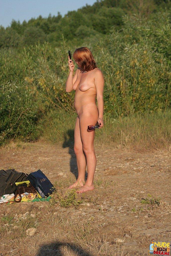 Голые красивые девки  эротические фото красивых голых девок