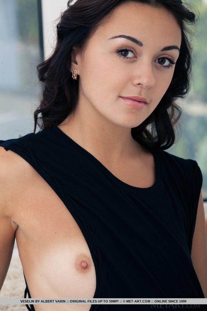 фото порно актрисы eve